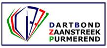 Open Darttoernooi @ Wapen van Assendelft | Assendelft | Noord-Holland | Nederland